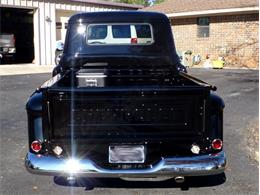 Picture of Classic '58 3100 located in Texas - K9JU