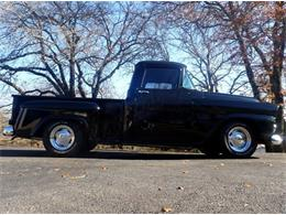 Picture of Classic '58 Chevrolet 3100 - K9JU