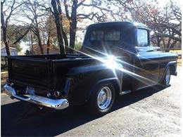Picture of Classic '58 3100 located in Arlington Texas - K9JU
