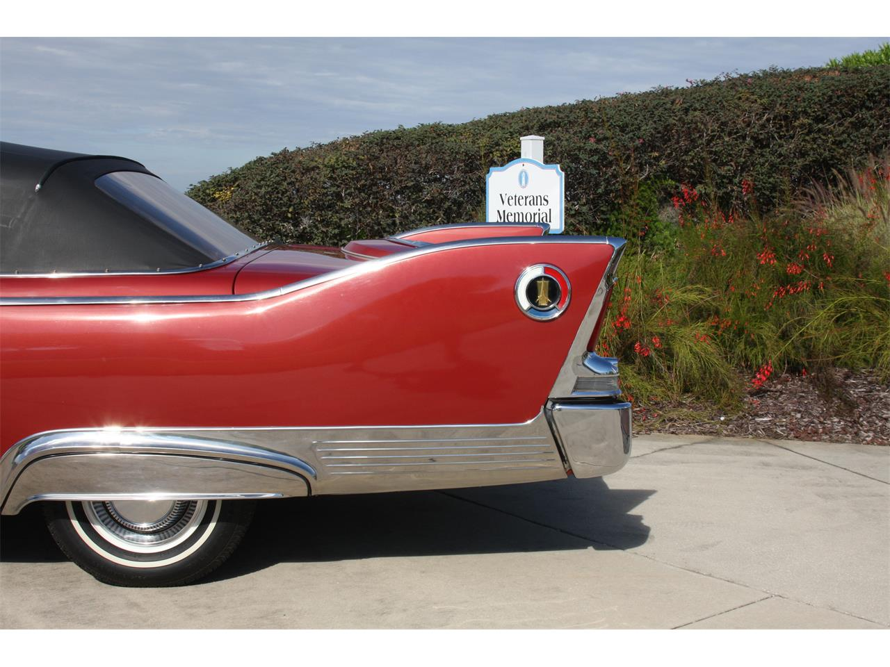 Large Picture of 1960 Plymouth Fury - $66,000.00 - K9KS