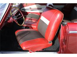 Picture of 1960 Plymouth Fury Offered by a Private Seller - K9KS
