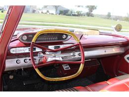 Picture of 1960 Fury - K9KS