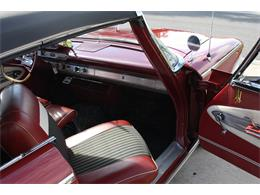 Picture of '60 Fury - $66,000.00 Offered by a Private Seller - K9KS