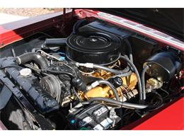 Picture of Classic '60 Plymouth Fury located in Florida - $66,000.00 - K9KS