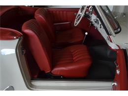Picture of Classic '63 Mercedes-Benz 190SL located in New York - $225,000.00 Offered by Aventura Motors - K5QQ
