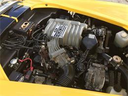 Picture of '65 Cobra Replica - K9QJ