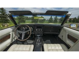 Picture of '73 Ford Mustang located in Rogers Minnesota - $19,950.00 - K5R9