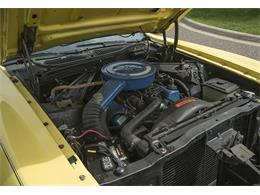 Picture of 1973 Ford Mustang - $19,950.00 Offered by Ellingson Motorcars - K5R9