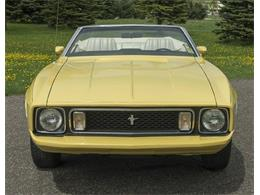Picture of '73 Ford Mustang - $19,950.00 - K5R9