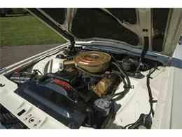 Picture of '65 Thunderbird - K5RA