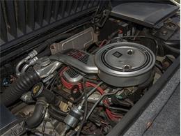 Picture of '84 Fiero - K5RH