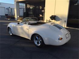 Picture of '57 Speedster - K9UX
