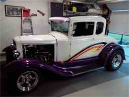 Picture of '30 Hot Rod - K9VV