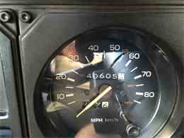 Picture of 1983 Pontiac Firebird Trans Am - $9,500.00 Offered by a Private Seller - K9W6