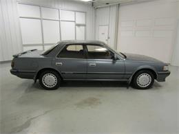 Picture of '88 Cresta - K9XO