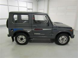 Picture of '90 Jimmy - K9XQ
