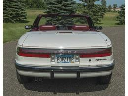 Picture of '90 Reatta - K5RS