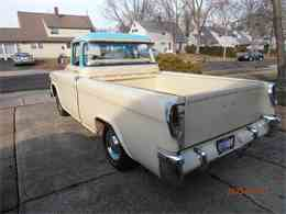 Picture of '55 Truck - K5RT