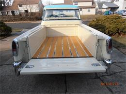 Picture of '55 GMC Truck Offered by a Private Seller - K5RT