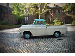 Picture of '55 Truck - $30,000.00 Offered by a Private Seller - K5RT