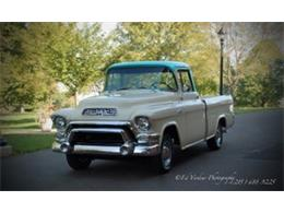 Picture of Classic '55 Truck - K5RT