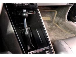 Picture of '78 Corvette  Pace Car - K9YN