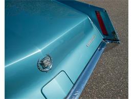 Picture of '67 Eldorado - K5RW