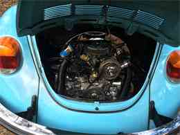 Picture of '73 Super Beetle - K9ZE