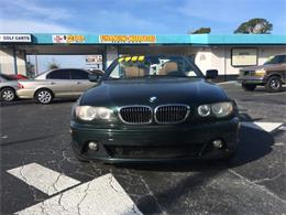 Picture of 2005 BMW 3 Series Offered by Seth Lee Auto Sales - K9ZX