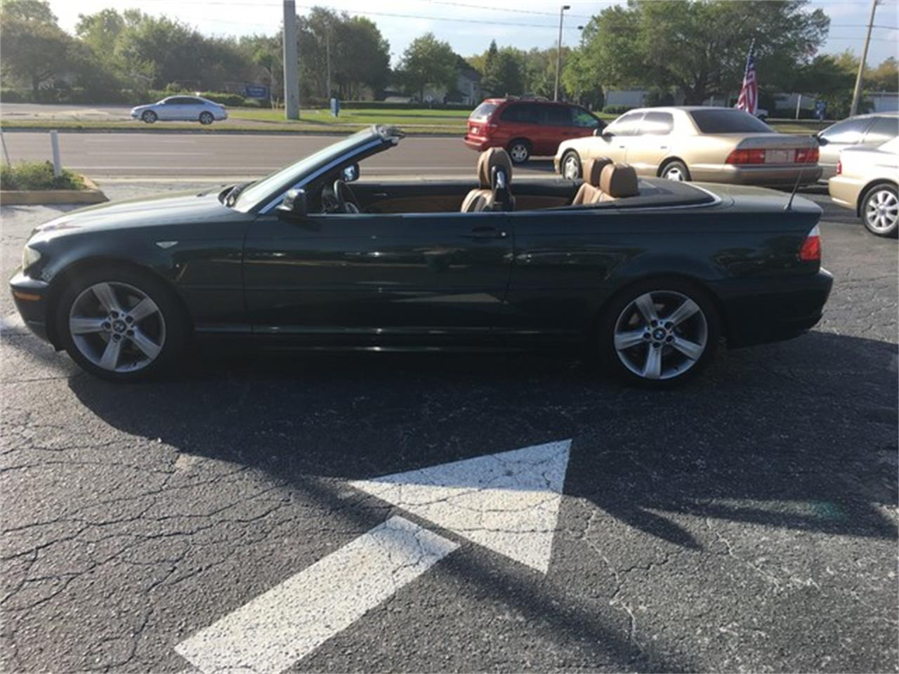 Large Picture of 2005 3 Series located in Florida - $7,500.00 Offered by Seth Lee Auto Sales - K9ZX