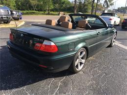 Picture of '05 BMW 3 Series located in Tavares Florida - $7,500.00 Offered by Seth Lee Auto Sales - K9ZX