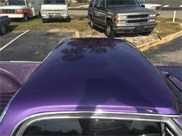 Picture of Classic '65 El Camino Auction Vehicle Offered by Seth Lee Auto Sales - KA12