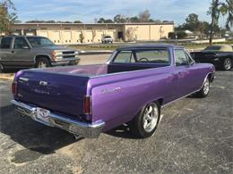 Picture of Classic '65 Chevrolet El Camino located in Florida Offered by Seth Lee Auto Sales - KA12