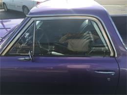 Picture of 1965 Chevrolet El Camino Auction Vehicle Offered by Seth Lee Auto Sales - KA12