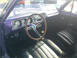 Picture of 1965 Chevrolet El Camino located in Tavares Florida Offered by Seth Lee Auto Sales - KA12
