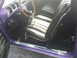 Picture of 1965 El Camino located in Tavares Florida Offered by Seth Lee Auto Sales - KA12