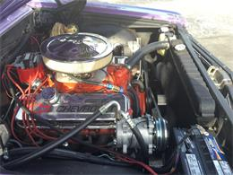 Picture of 1965 Chevrolet El Camino located in Florida - KA12