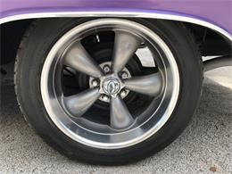 Picture of Classic '65 Chevrolet El Camino located in Tavares Florida - KA12