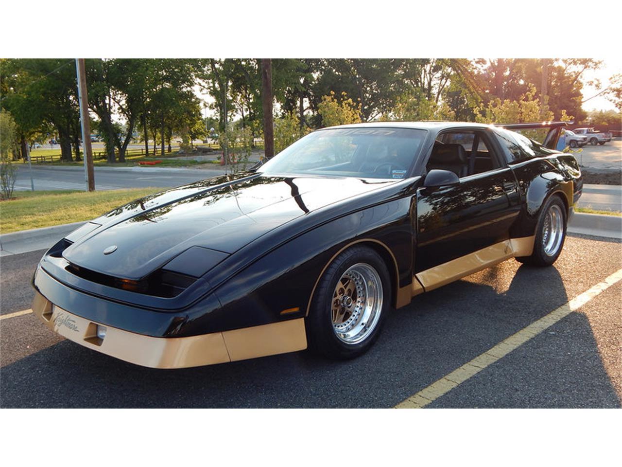Pontiac Tojan Related Keywords & Suggestions - Pontiac Tojan
