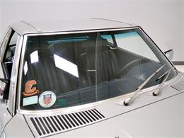 Picture of 1984 Mercedes-Benz 380SL - KA2F