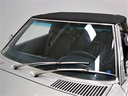 Picture of '84 380SL located in Macedonia Ohio Offered by Harwood Motors, LTD. - KA2F