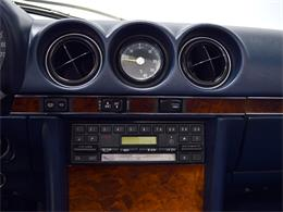 Picture of '84 Mercedes-Benz 380SL - KA2F