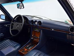 Picture of '84 380SL Offered by Harwood Motors, LTD. - KA2F