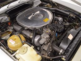 Picture of '84 380SL - $17,900.00 - KA2F