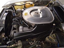 Picture of 1984 380SL - $17,900.00 Offered by Harwood Motors, LTD. - KA2F