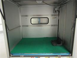 Picture of '04 HiJet - KA42