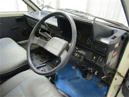 Picture of '89 TownAce - KA49