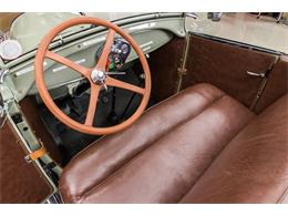 Picture of '29 Model A - $29,900.00 - KA5D