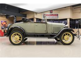 Picture of '29 Ford Model A - $29,900.00 - KA5D