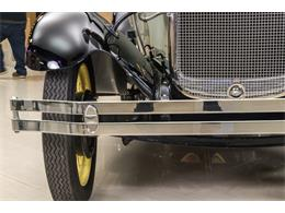 Picture of 1929 Model A - $29,900.00 Offered by Vanguard Motor Sales - KA5D